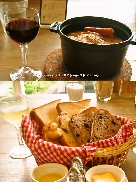 foodpic1378959.jpg