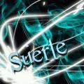 Suerte(はんく)