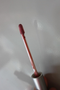 honeybee Gardens, Luscious Lip Gloss, Glam I Am, 0.2 fl oz (6 ml)