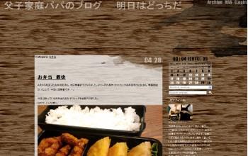takeshi2011-info.jpg