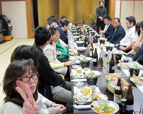tomonokai_20111201_04.jpg
