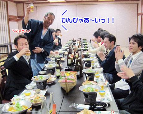 tomonokai_20111201_05.jpg