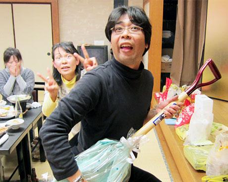 tomonokai_20111201_07.jpg