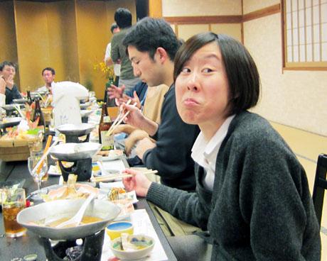 tomonokai_20111201_09.jpg