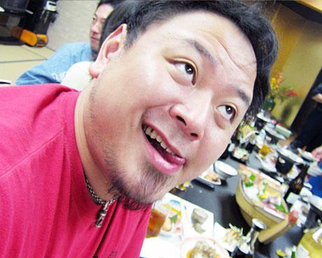tomonokai_20111201_10.jpg