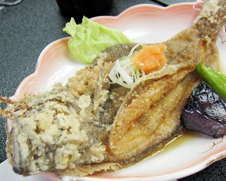 tomonokai_20111201_54.jpg
