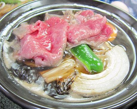 tomonokai_20111201_56.jpg