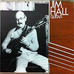 Jim Hall And Red Mitchell