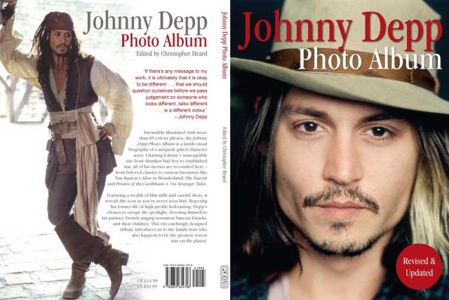 JohnnyDeppPhotoAlbumCover.jpg