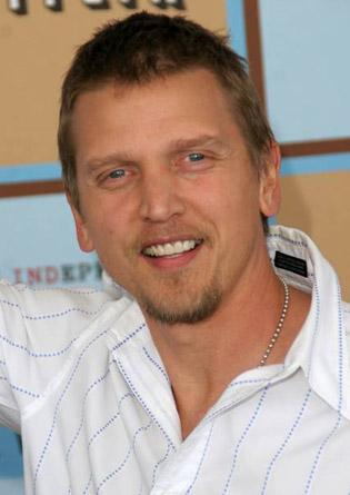 barry-pepper.jpg