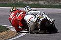 マツカワレーシング