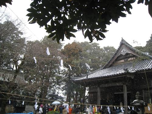 近長谷寺9