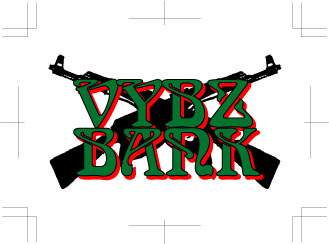 sticker_vybzbank1_gucci.jpg