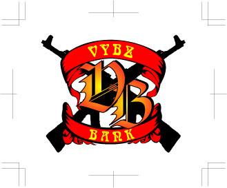 sticker_vybzbank2.jpg