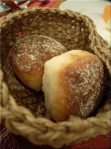 クネル パン