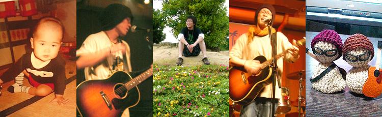 奈良竜太Official web site blog