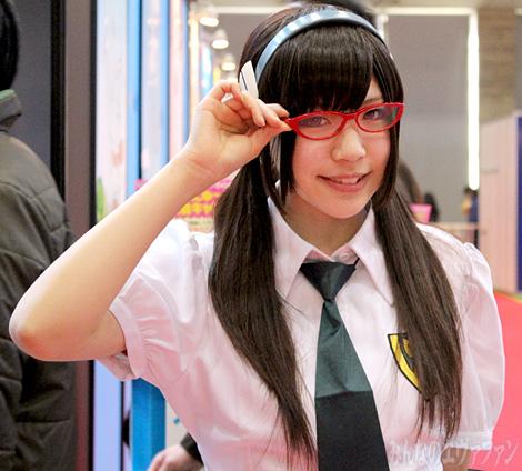mari_aou2012.jpg