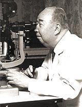 水谷豊医師