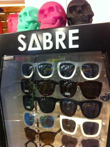 SABRE1161701.jpg