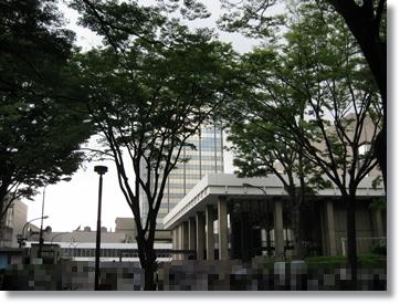 NHK交響楽団 尾高忠明指揮 エルガー交響曲第3番(ペイン補筆完成版)他 のコンサート感想。