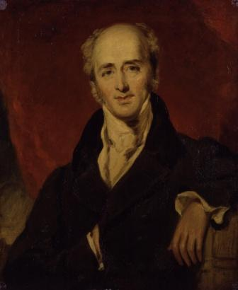 Charles_Grey,_2nd_Earl_Grey_by_Sir_Thomas_Lawrence