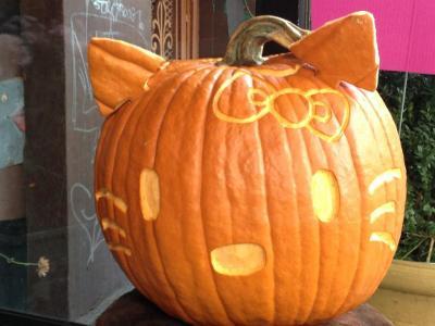 Halloween!NY_convert_20111030234722.jpg