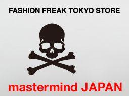 mastermind-JAPAN_magaseek_Tee.jpg