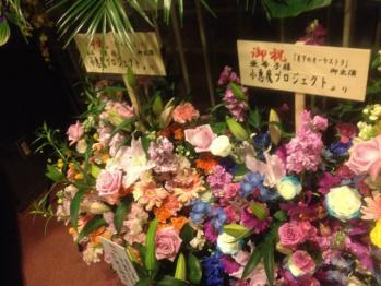 20120411_12.jpg