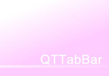 QTTabBar_20_000.png