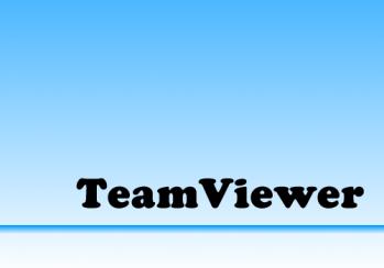 TeamViewer6_000.png