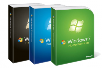 amazon_windows7_300point_000.png