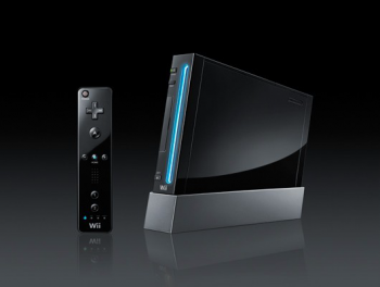 wii-200910-nesage-001.png
