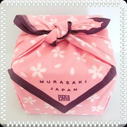 敏感肌でアンチエイジング ムラサキ(MURASAKI)