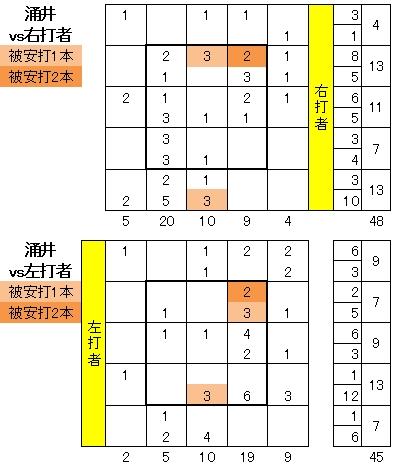 20110816DATA8.jpg