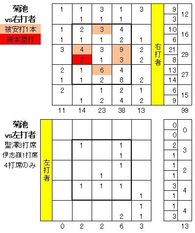 20110818DATA8.jpg