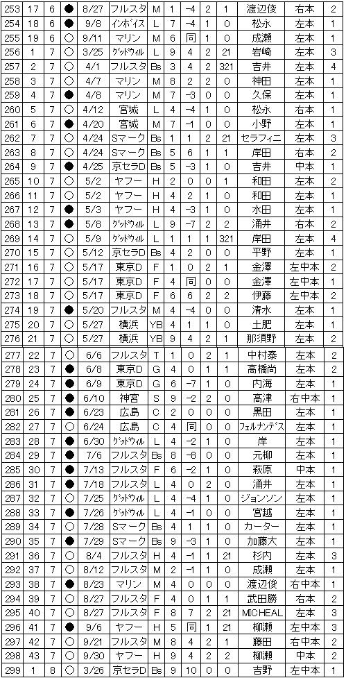YAMASAKI002.jpg