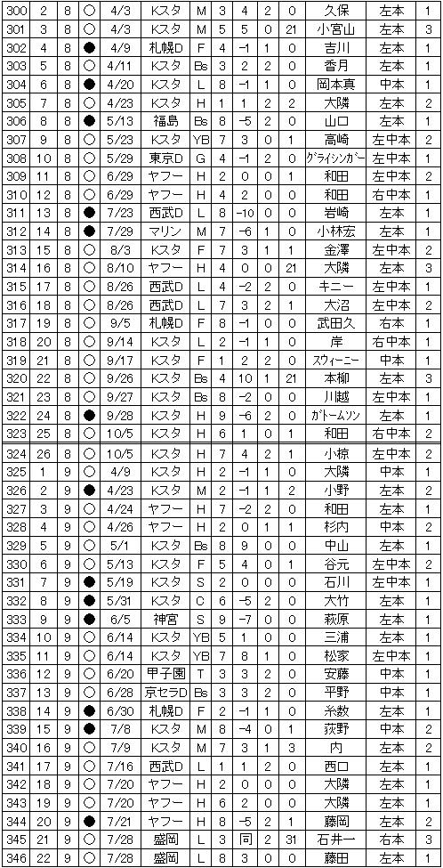 YAMASAKI003.jpg