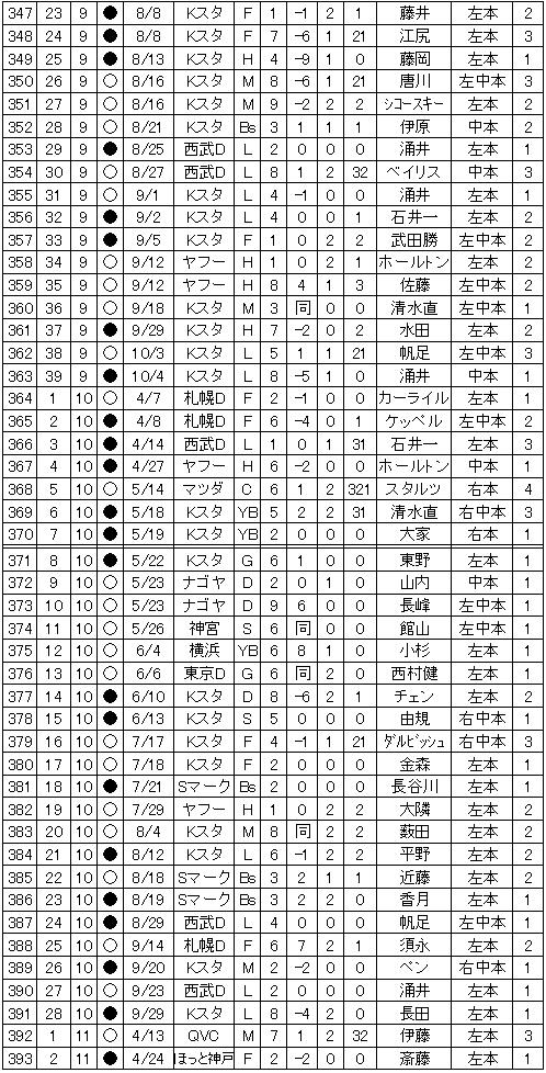 YAMASAKI004.jpg