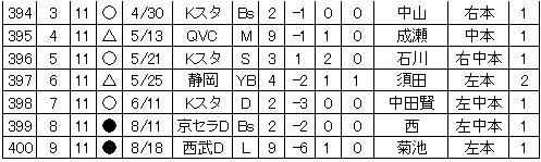 YAMASAKI005.jpg
