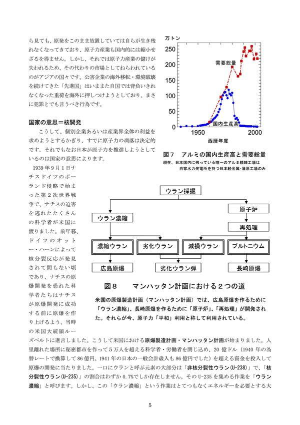 blog 5 小出裕章講演会、周防大島 0528._.jpg