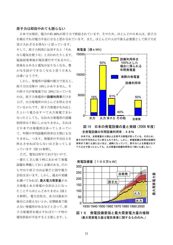 blog 11 小出裕章講演会、周防大島 0528._.jpg