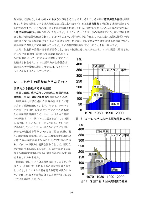 blog 10 小出裕章講演会、周防大島 0528._.jpg