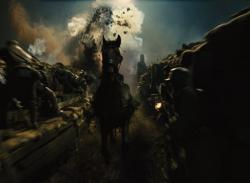 warhorse3_3.jpg